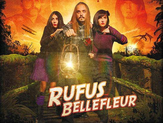 rufus_01