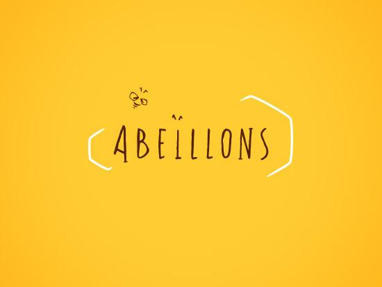 TN_ABEILLONS