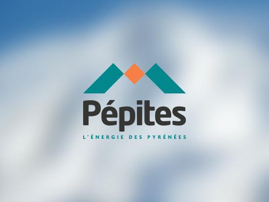 TN_PEPITES
