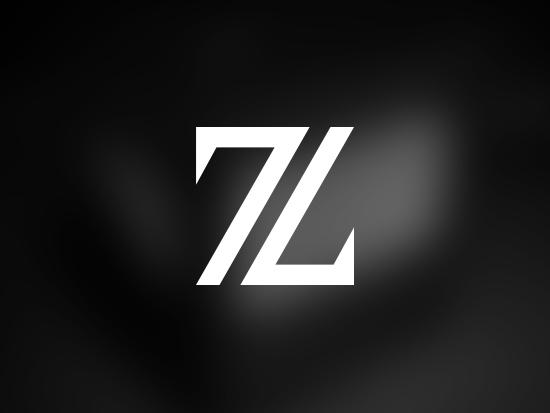 TN_ZOLAR