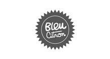 bleucitron2