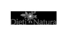 dietinatura2