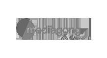 mediagong2